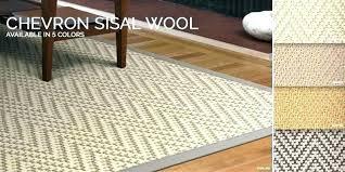 furniture s ashley natural fiber carpet tiles runner rug impressive sisal runners rugs