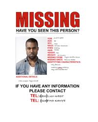 Missing Persons Posters Missing Person Poster Template Equipped More Tutorials So Far 3