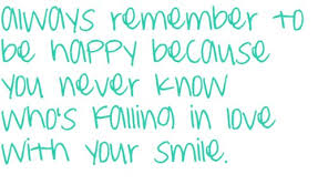 Quotes About Happiness And Smiling New Happy Smile Quotes Happiness Quotes