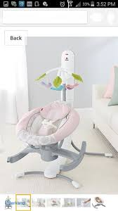 \u003d\u003d\u0027\u0027BABY HIGH CHAIRS \u0026 FISHER PRICE 4 IN 1 BABY SWINGS\u0027 SWINGS\u0027\u0027\u003d\u003d [138707