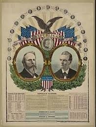 election of 1876 presidential election of 1876 a resource guide virtual programs