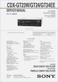 gro�artig sony cdx gt575up metra kit schaltplan galerie wiring Sony Wiring Harness Colors at Sony Cdx 4000x Wiring Harness