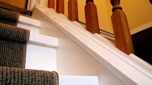 Carpet treads for steps Outdoor Stair Treads Carpet Stair Treads Lowes Stair Treads Farmtoeveryforkorg Decor Mesmerizing Carpet Stair Treads Lowes Landing Shrugs For Home