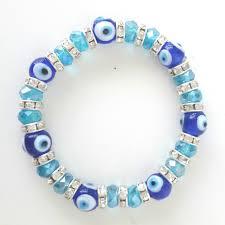 turkish canada evil eye bracelet blue malocchio mau olhado charm toronto canada nazar boncugu bileklik kanada