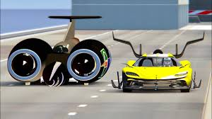 Queste affermazioni sono comuni, ma sono ancora false. Bugatti Chiron Pur Sport Vs Ssc Thrust Drag Race 2 Km Youtube