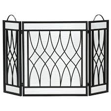 wrought iron fireplace screen weave wrought iron fireplace screen wrought iron fireplace screens decorative