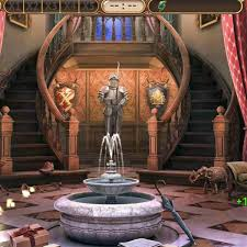 And if you get stuck along the way, don't worry, there's always a handy. 4 Best Hidden Object Games Online With Great Graphics