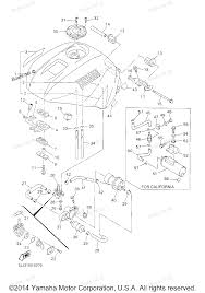 Fj1200 wiring diagram new fj1200 wiring diagram gallery diagram design ideas