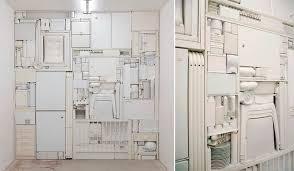 tetris furniture. Bruce Willis In The \ Tetris Furniture