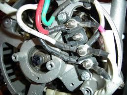 ridgid generator wiring diagram ridgid image rd8000 generator ridgid plumbing woodworking and power tool forum on ridgid generator wiring diagram