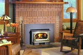 awesome fireplace insert wood burning and inserts for fireplace fireplace inserts wood burning home depot 87