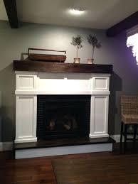 fake fireplace wall fireplce fake fireplace wall units fake fireplace wall