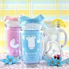 Decorating Mason Jars For Baby Shower Exquisite Decoration Mason Jars Baby Shower Pleasant Design Ideas 16