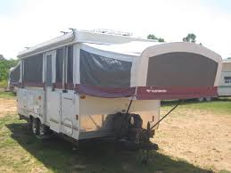 2008 fleetwood prowler floor plans trends home design images double wide trailer wiring diagram in addition thor citation travel trailer floor plans also fleetwood prowler