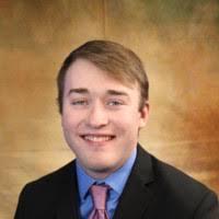 Bryant Blackburn - SBA Support Analyst - City Bank | LinkedIn