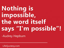 Funny Famous Quotes About Success. QuotesGram