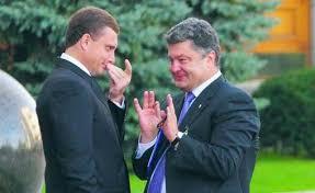 18 липня Європарламент голосуватиме за резолюцію щодо в'язнів путінського режиму, - Порошенко звернувся до Сенцова - Цензор.НЕТ 8202