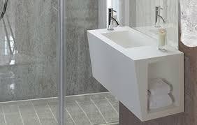 wall mounted sink vanity. Exellent Mounted WallMounted Sinks Inside Wall Mounted Sink Vanity V