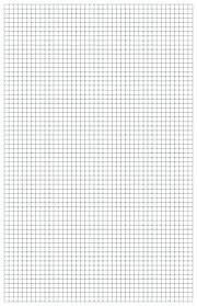 Print A Graph Engineering Paper Template Print Graph Word Printable Templates For