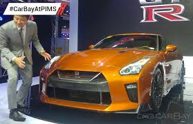 new car releases 2016 philippinesDay 1 Everything That Happened At PIMS 2016  CarBay