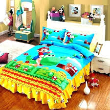 full size of super odyssey bed sheets queen king sets bedrooms magnificent brothers shelves mario