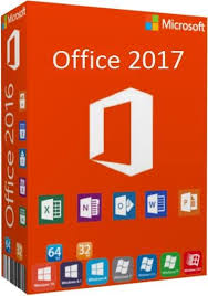 Microsoft Office 2017 Iso Free Download It Microsoft Office