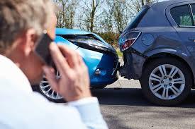 car insurance in michigan