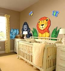 jungle themed furniture. Safari Room Decor Bedroom Ideas Cool Jungle Themed Inspirations Furniture Terrific Nice Baby Theme For Ad