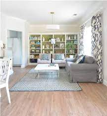 5 best lvp floors why they re better