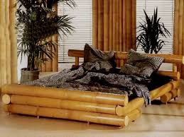 bamboo modern furniture. Bamboo Furniture Ornament Decoration Amazing Cool Design Simple Ideas Good Awesome Natural Nice Casual Inspiration Wonderful Modern