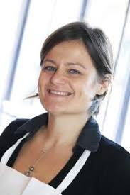 Délicieusement Vôtre - <b>Aurélie Chauvin</b> - Cours de cuisine - 2-06091116545231