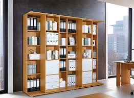 office shelving units. delighful units wooden office shelving units throughout n