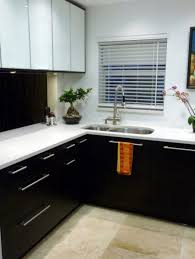 glass cabinet doors lowes. Full Size Of Kitchen Design:kitchen Cabinet Door Replacement Lowes New Doors Glass F