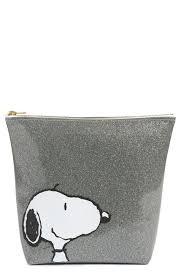 <b>JULIE</b> MOLLO New Accessories for <b>Women</b>: <b>Handbags</b>, Jewelry ...