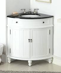 bathroom vanity combo set. Small Bathroom Vanity Sink Combo Best Ideas On Regarding And Glass Wall Set T