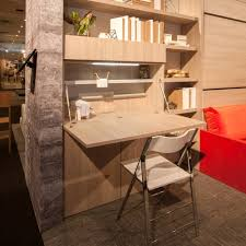 space saving furniture melbourne. Home Office Basso Space Saving Furniture Melbourne