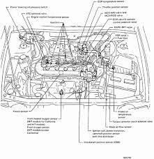 wiring diagram for nissan sentra 1995 wiring diagram 1996 nissan xterra wiring diagram diagrams