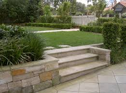 Small Picture Sydney Northern Beaches Landscape Design Gallery Pettet Landscapes