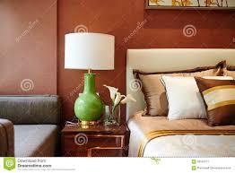 Lampada camera letto: lampada per camera da letto illuminazione