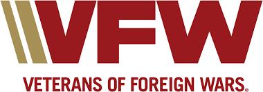 VFW Marks - VFW