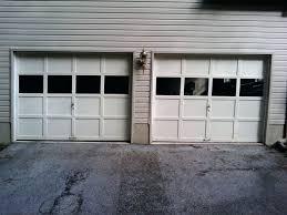 building your own garage door surprising build your own interior door build your own garage door
