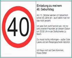 40 40 Geburtstag Mann Sprüche Bienestarenlavidacom