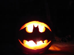 Cool Pumpkin Faces Tips And Tricks For Awesome Pumpkin Carving Daily News October