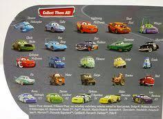 pixar cars characters names. Brilliant Cars More Information Throughout Pixar Cars Characters Names N