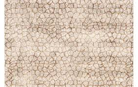 custom outdoor rugs for patios summer carpet trends carpetade bound