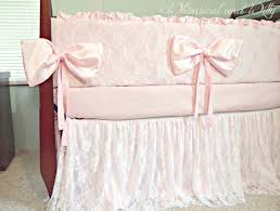 appealing vintage baby bedding 26 il fullxfull 696069953 mczk jpg version 0 home