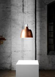 hang lighting. The Hang On Honey Is A Super Sleek Lamp That Almost Provokes Viewer With Its Simplicity. Lighting