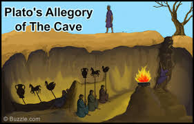 allegory of the cave essay   frudgereport   web fc  comallegory of the cave essay