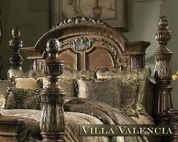 michael amini bedroom. Michael Amini Bedroom Sets For Sale Best Beautiful And Designer Bedding From . 6