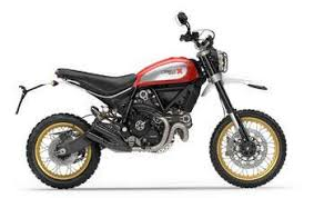 ducati scrambler desert sled price mileage review ducati bikes